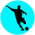 Soccer Feeds icon