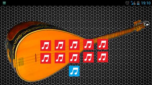 【App 推薦】iOS 8.4 音樂的絕妙搭檔~Musixmatch 海量歌詞庫 ...