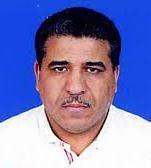 C:\External Relations\Executive Committee\2010-2014 EC Photos\2010-2014 EC Members\Sadi_Nabil.jpg