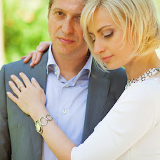 Wedding photographer Svetlana Antipova (SvetlanaAntipova). Photo of 31.08.2016