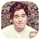 Shane Dawson Wallpapers HD icon