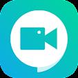 Aphrome Video Editor &Recorder