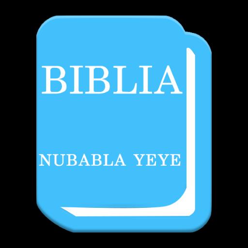 EWE TÉLÉCHARGER GRATUITEMENT BIBLE
