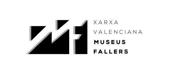 Els Museus Fallers de la Comunitat Valenciana oficialitzen la Xarxa Valenciana de Museu Fallers