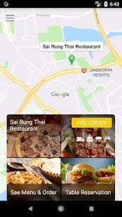Sai Rung Thai 1.0.161 Android Mod APK 2