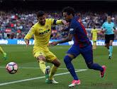 Musacchio quitte Villarreal et rejoint l'AC Milan