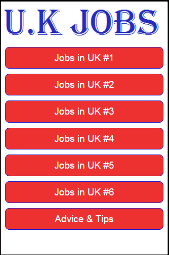 Apply to Casual Part Time jobs now hiring in London on loadingtag.ga, the world's largest job site.