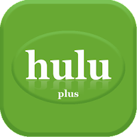 Download hulu plus for mac