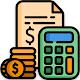 Financial Calculator APK