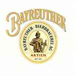 Bayreuther 1516