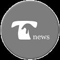 Tamil News -  செய்தி icon
