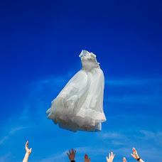 Wedding photographer Hui Hou (wukong). Photo of 12.05.2017