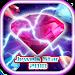 Jewel Star 2018 icon