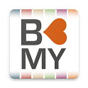 B-MY Koblenz 2018 icon