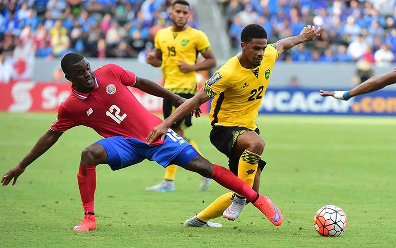 Soi kèo bóng đá Costa Rica vs Jamaica bảo đảm chính xác Cúp C1 Châu Âu ngày 21/7/2021 1