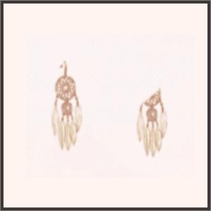R-純白の羽