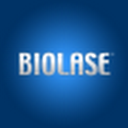 BioLase Technology, Inc.
