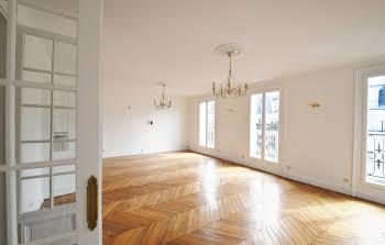Appartement 2 pièces 85,16 m2