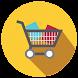 Singapore online shopping app-Online Store shop