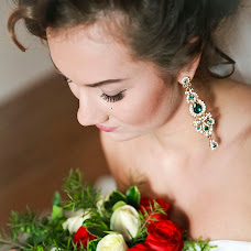 Wedding photographer Olga Reydt (Reidt). Photo of 22.03.2016