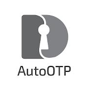 AutoOTP