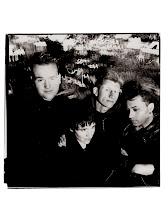 Photo: 1990 - Boxcar