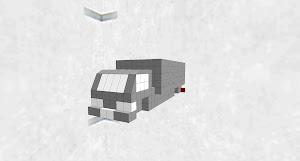 gt工業 トラック ガラン