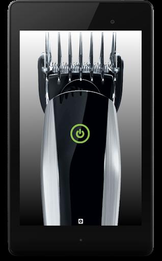 玩娛樂App|理髮剪免費|APP試玩
