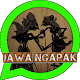 Stiker Jawa Ngapak WAStickerApps for PC-Windows 7,8,10 and Mac