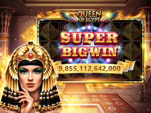 casino barcelona Slot