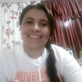 Foto de perfil de maria30327