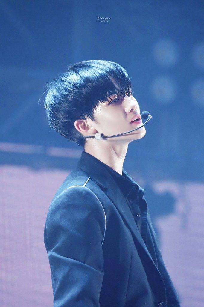 bae jinyoung1