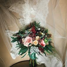 Свадебный фотограф Vera Fleisner (Soifer). Фотография от 13.04.2016