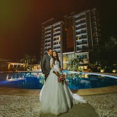 Wedding photographer Ricardo Hassell (ricardohassell). Photo of 06.05.2018