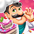 Cake Shop: Bakery Chef Story file APK for Gaming PC/PS3/PS4 Smart TV