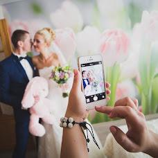 Wedding photographer Yuriy Strok (toreg). Photo of 20.01.2015