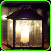 Free Torch: Flashlight LED HD