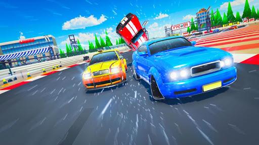 Racing Academy 2.1 screenshots 3