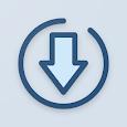 IDM - Internet Download Manager apk