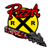 R & R Pizza Express