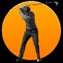 133t Golf Training | Coaching Skills Drills icon