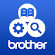 Brother SupportCenter Download for PC Windows 10/8/7