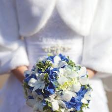 Wedding photographer Vera Galickaya (VeraKatzuba). Photo of 05.03.2015