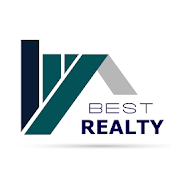 Best Realty