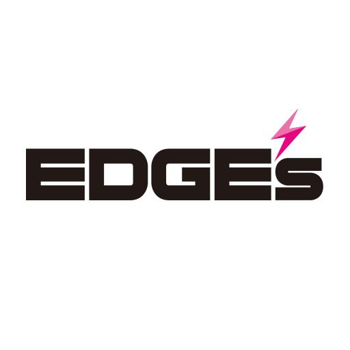 EDGES LLC. avatar image