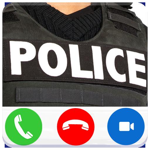 Call Police - Free Joke 2017