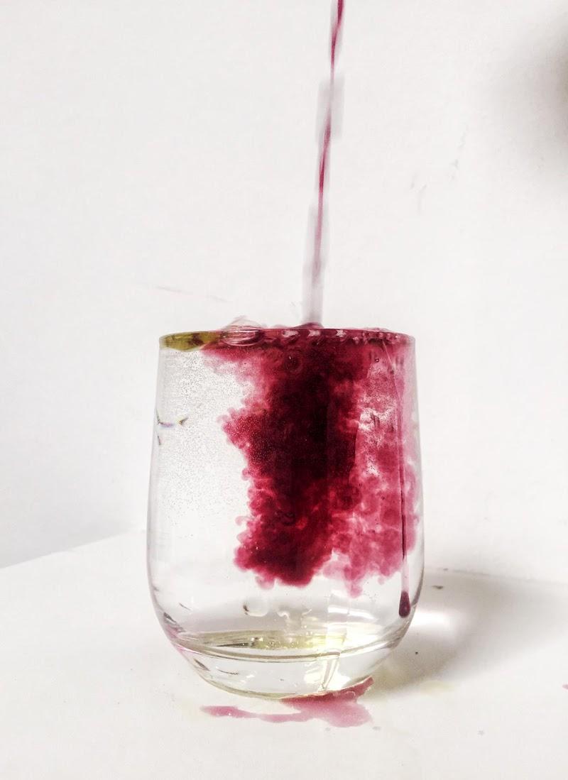 Rosso di Carotina18