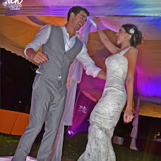 Wedding photographer Héctor y ana Torres (ahphotostudio). Photo of 12.08.2015
