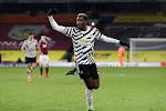 """Pogba wil absoluut Champions League winnen: """"Zien of dat mogelijk is bij United of andere club"""""""