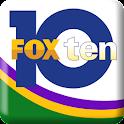 FOX10 FloatTracker WALA Mobile